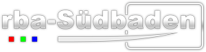 rba-Südbaden - OnlineShop-Logo